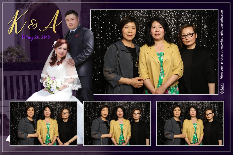 kristy-andy-wedding-pb-prints-023.jpg