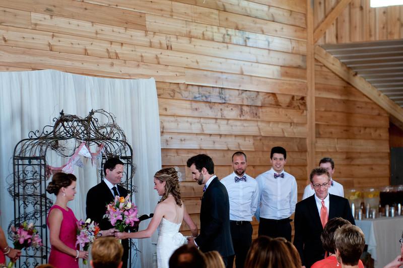 jake_ash_wedding (594).jpg