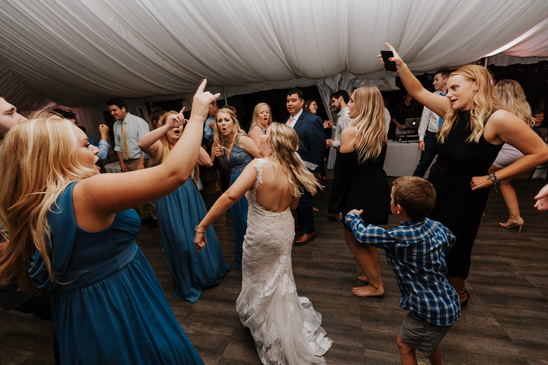 Epp Wedding  (632 of 674) + IMG_4635.jpg