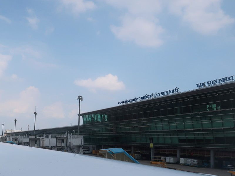 IMG_9867-tsn-international-terminal.jpg