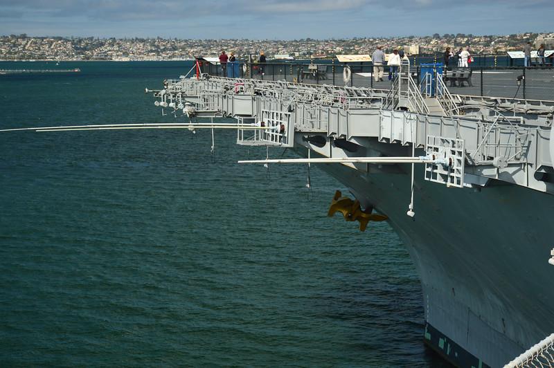 2018, March Kurt's USS Midway-DSC_0281-014.jpg
