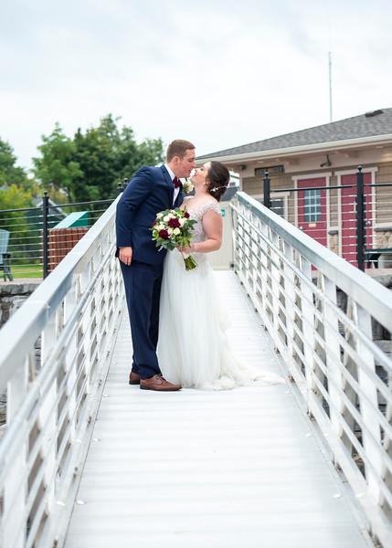 Simoneau-Wedding-2019--0803.jpg