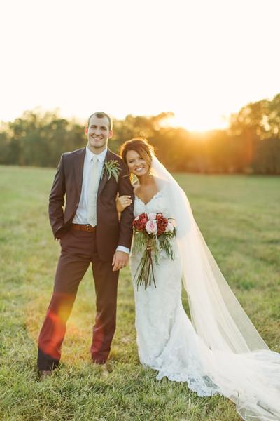 603_Aaron+Haden_Wedding.jpg