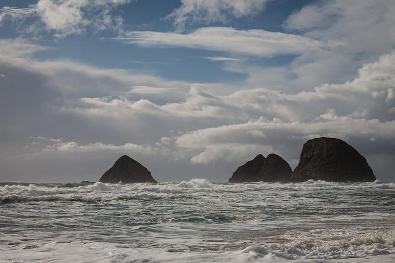 Three Arch Rocks.jpg