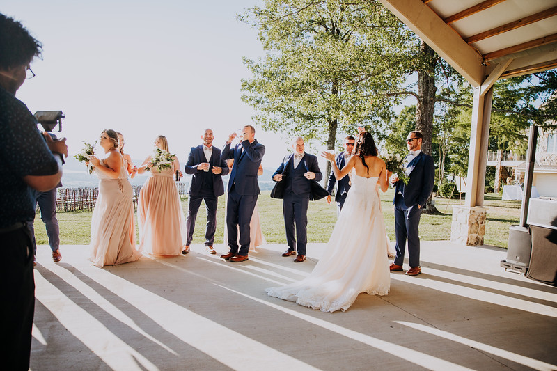 Goodwin Wedding-1038.jpg