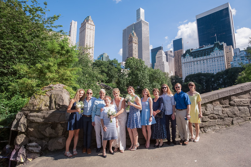 Central Park Wedding - Beth & Nancy-131.jpg