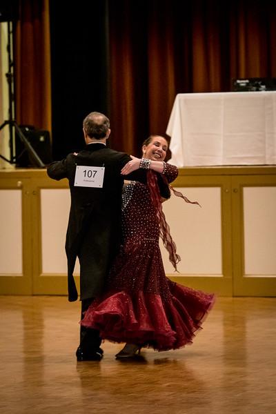 RVA_dance_challenge_JOP-5979.JPG
