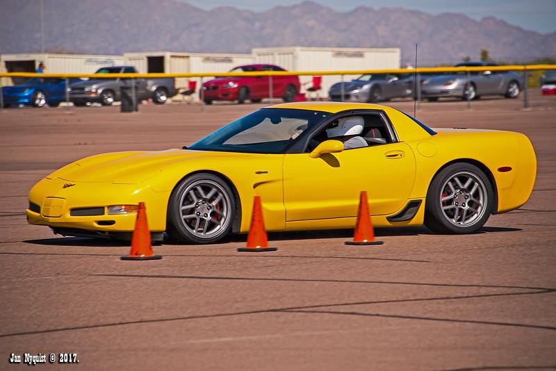 Corvette-Yellow-2105.jpg