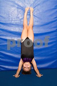 acrofit 72011 dawn-131