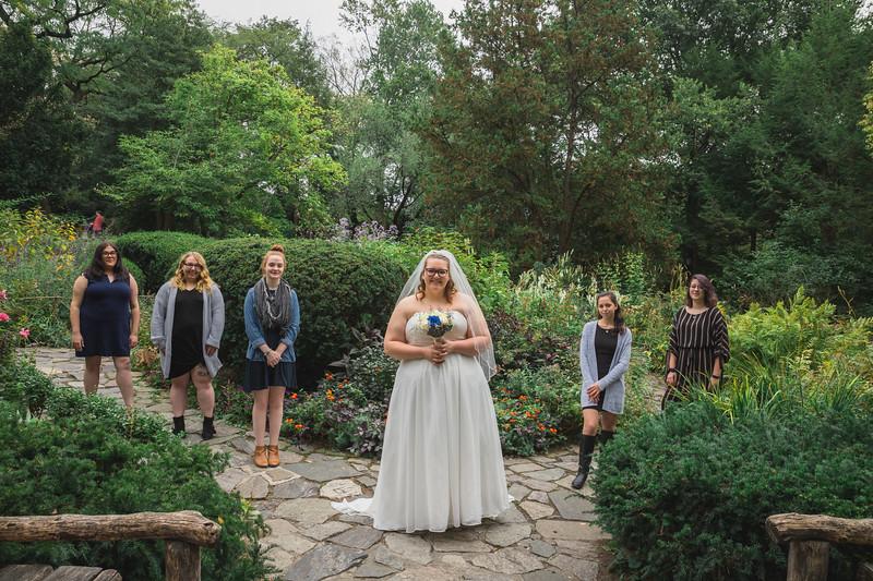 Central Park Wedding - Hannah & Eduardo-85.jpg