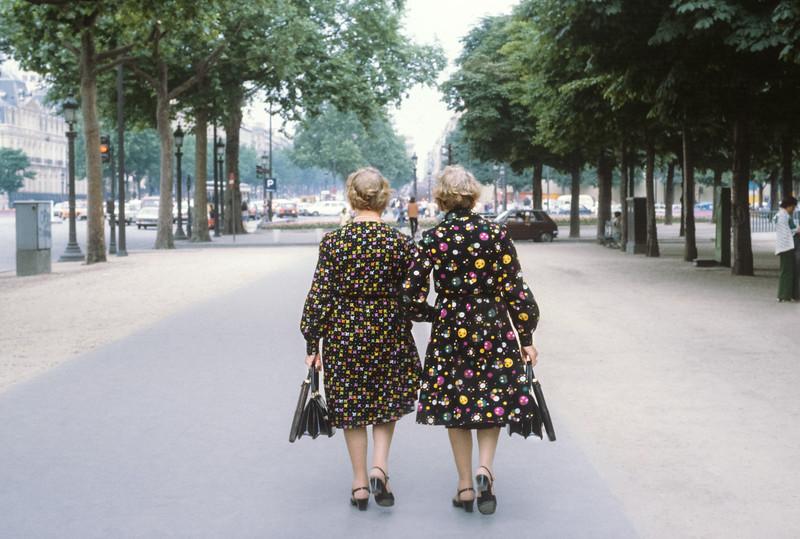 Paris_Two_WomenNEW CROPsh.jpg