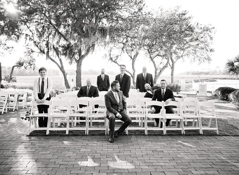 Dawson Wedding513.jpg