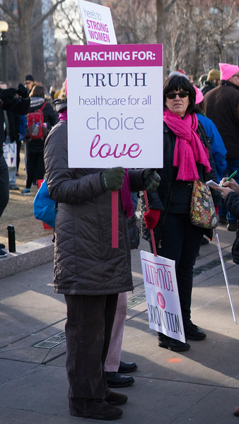 20180120_WomensMarchDenver_1573.jpg