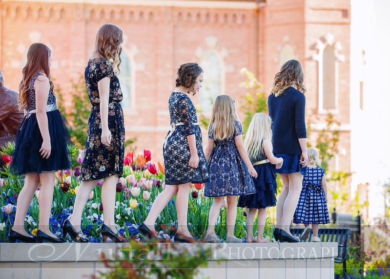 Hirschi Girls 068.jpg