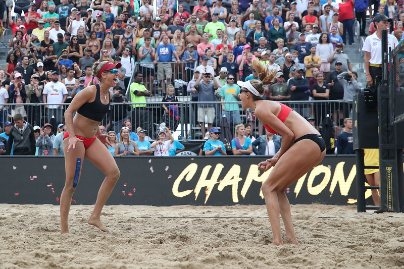 2109 AVPChamps_Sunday_Cr. Mpu Dinani-183.jpg