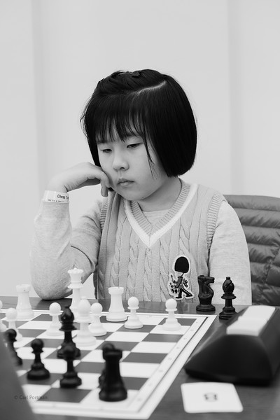 Blenheim Chess 2019 (251).JPG