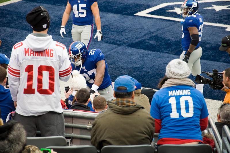 20120108-Giants-047.jpg