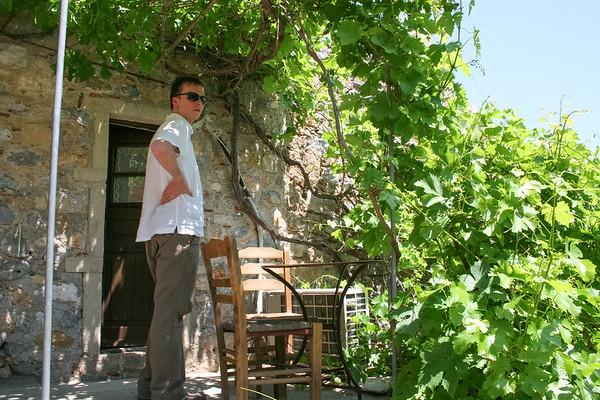 Greece 2009