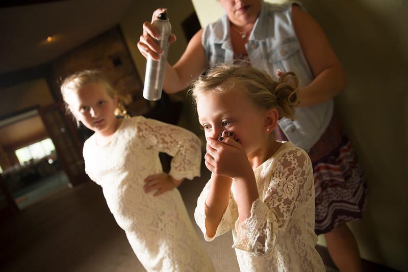 Waters wedding072.jpg