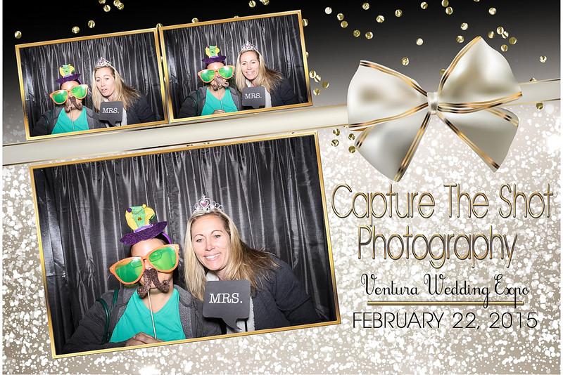 Ventura Wedding Expo 2015-116.jpg