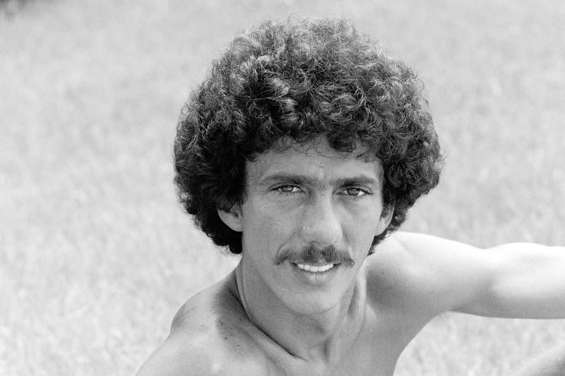 1978-8-15 #12 George In Orlando.jpg