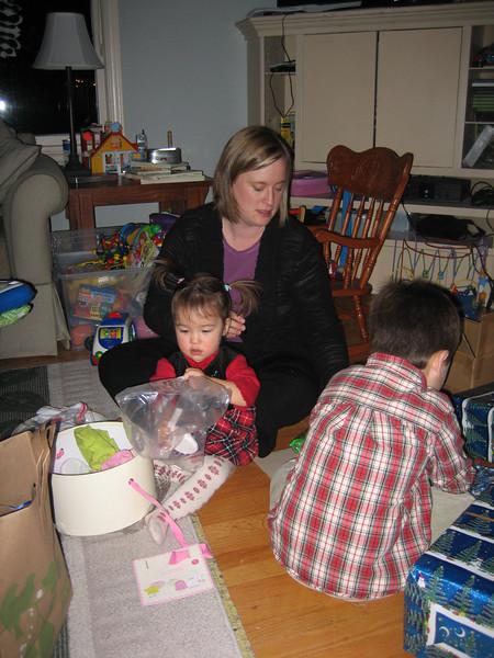 Christmas 2006 & Other 239.JPG