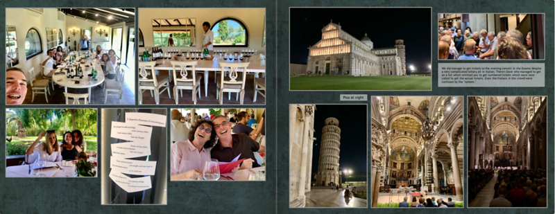 Tuscany, Rome, Ukraine Page 50.png