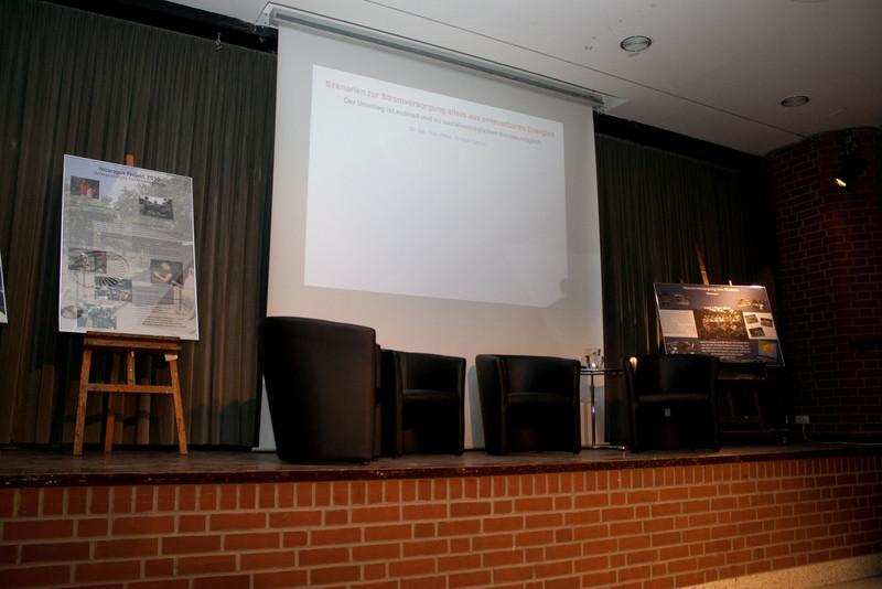 Czisch-Veranstaltung-206.jpg