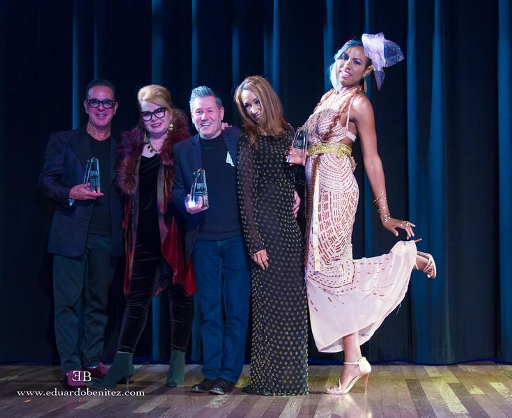 Fashion Awards-8.jpg