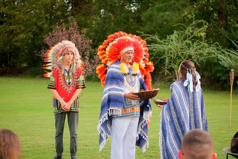 RHP KBAR 10012016 Wedding Ceremony Images 37 (c) 2016 Robert Hamm.jpg