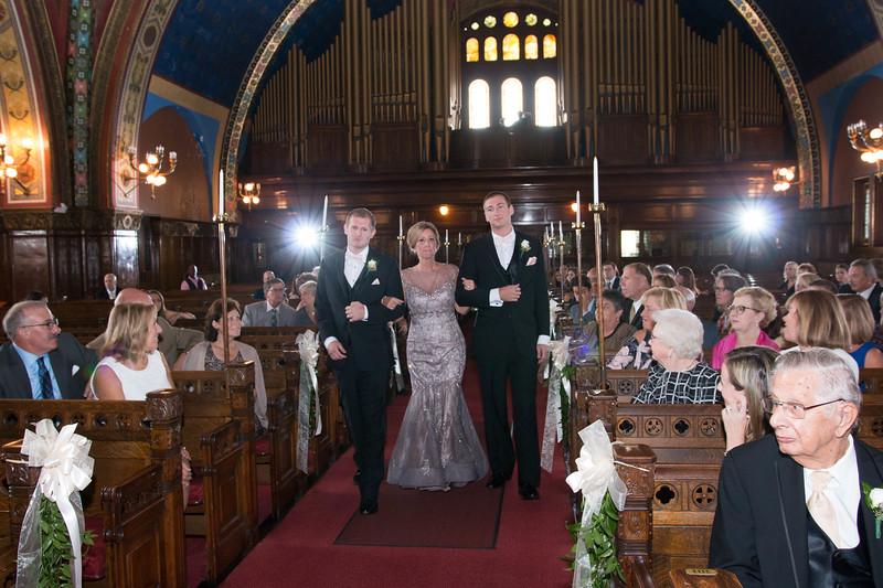 Meredith Wedding JPEGS 3K-255.jpg