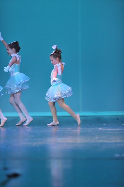 Recital 3 - Dance 25