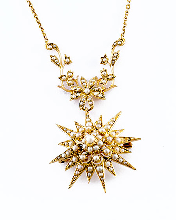 20120221 Jewellery Ness