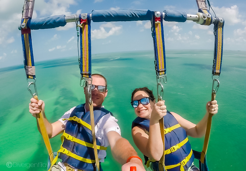 things to do in Key West - Divergent Travelers