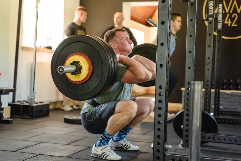 Drew_Irvine_Photography_2019_May_MVMT42_CrossFit_Gym_-206.jpg