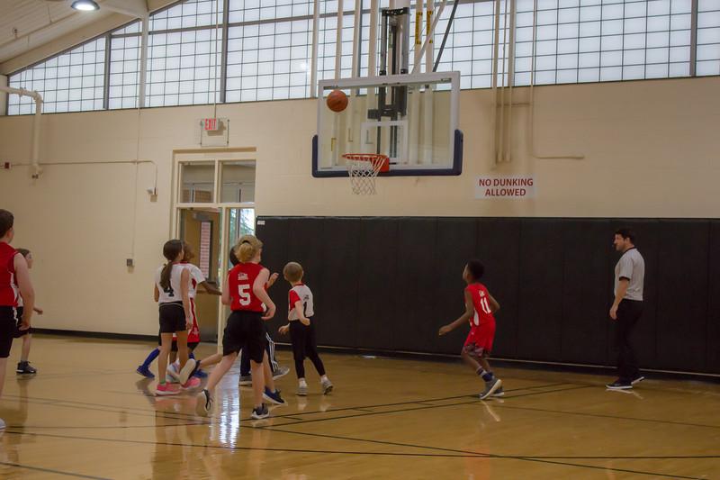 Basketball 2020-91.jpg