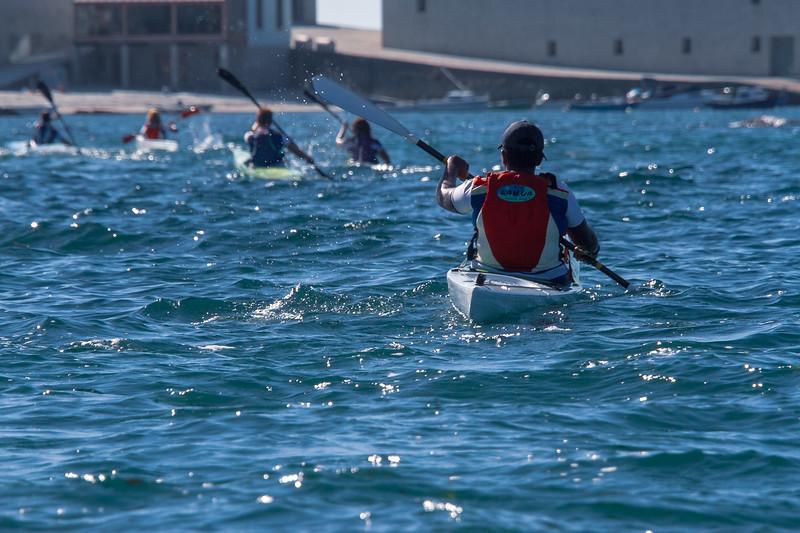 2018-09-22 · Copa Abanca de Kayak de Mar · 0318.jpg