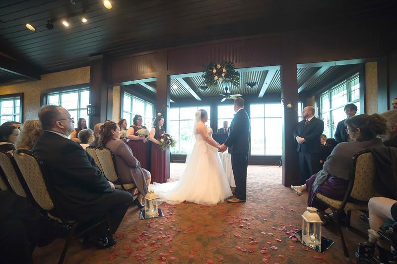 Amanda & Tyler Wedding 0473.jpg