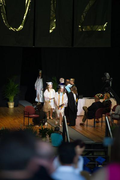 CentennialHS_Graduation2012-153.jpg
