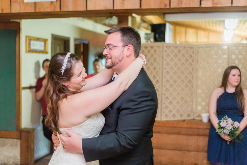 ELP0312 DeRoxtro Oak-K Farm Lakeland wedding-1801.jpg