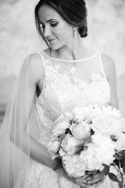 150626 Owen Wedding-0440.jpg