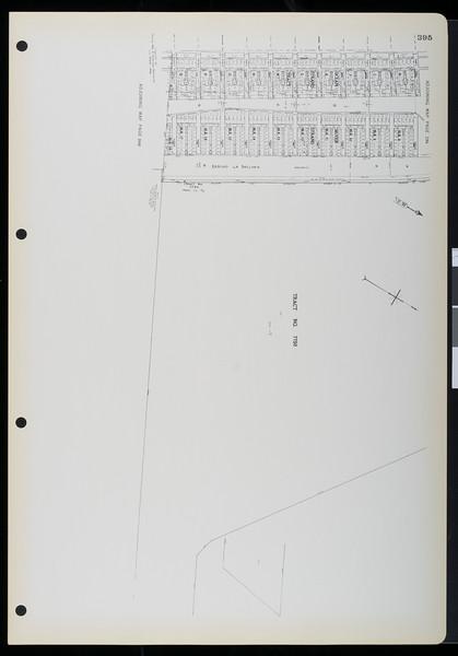 rbm-a-Platt-1958~469-0.jpg