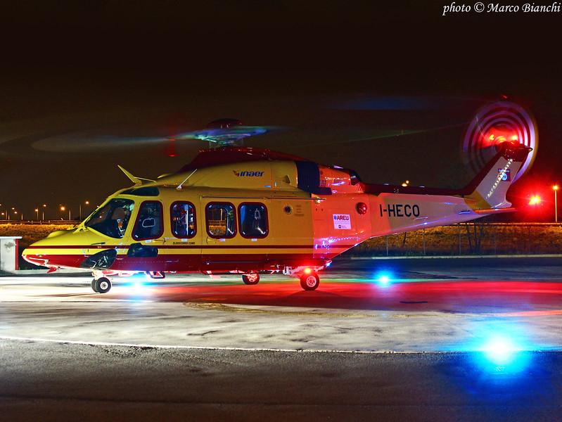 AW 139 EMSAR  (2).jpg