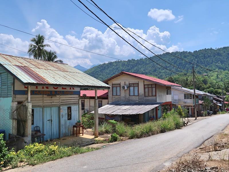 IMG_4859-old-wood-houses.jpg