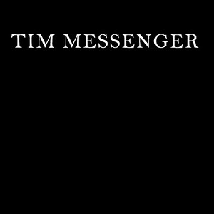 TIM MESSENGER  (SWE)
