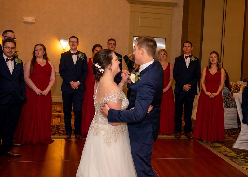 Simoneau-Wedding-2019--1300.jpg
