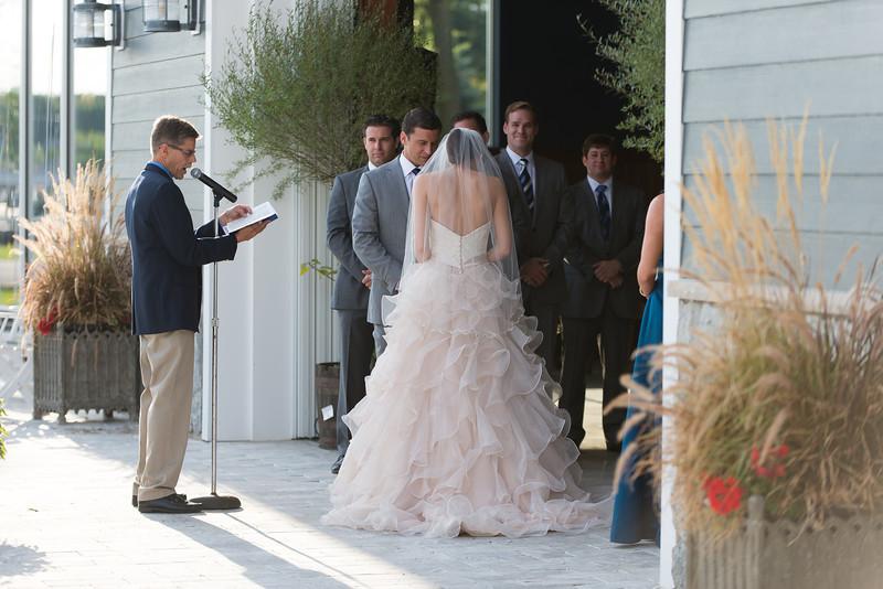 bap_walstrom-wedding_20130906182200_8404