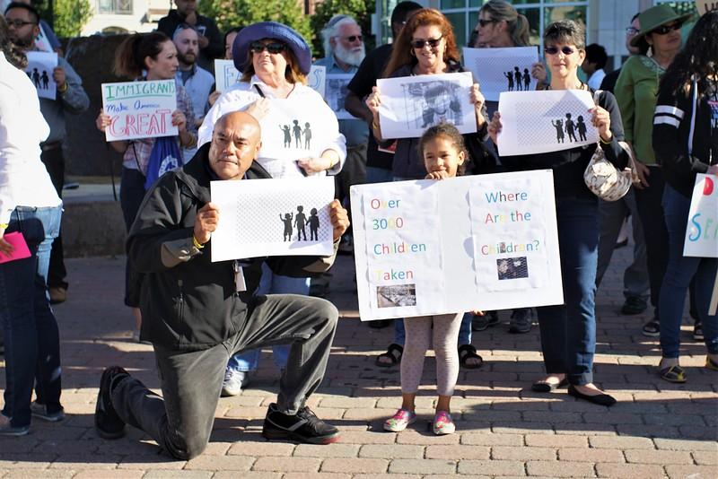 DSC00043 MSouza - Hayward Families Belong.jpg