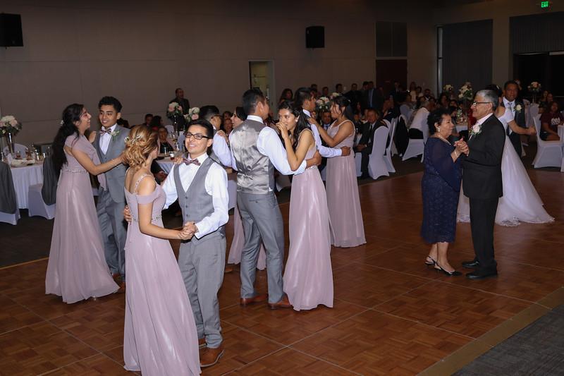 A&F_wedding-560.jpg