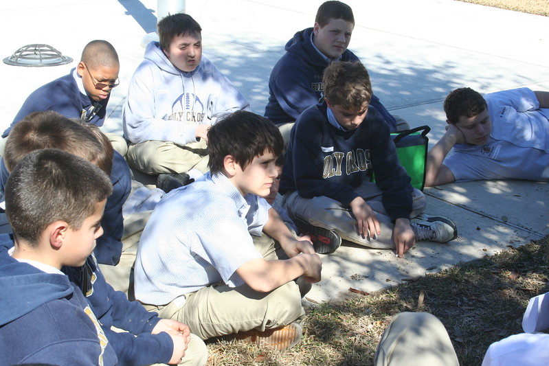 7th Grade Retreat 2011 012.JPG